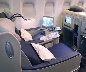 http://www.waytofly.com/img/business-class/AF/AFBS2.jpg