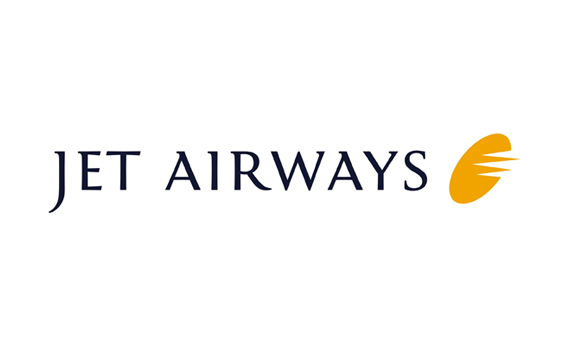 business class on Jet Airways