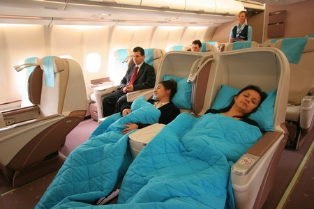 business class discount airline tickets