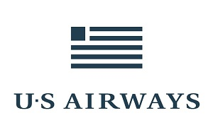 business class on us Airways