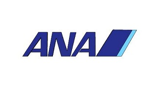 business class on ana